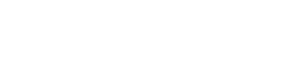Viapac Group